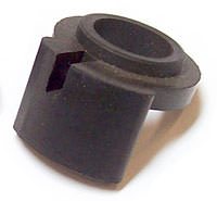 Float Chamber Adapter, 30 degree, Right/Rear (AUD2179) Float Chamber Adapter, 30 degree, Right/Rear (AUD2179)