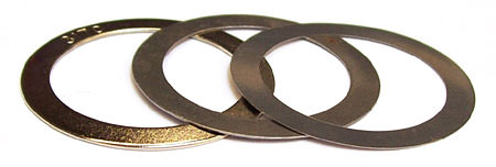 Ball Joint Cup Shim