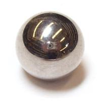 Pot Joint Ball (BLS0213) Pot Joint Ball (BLS0213)