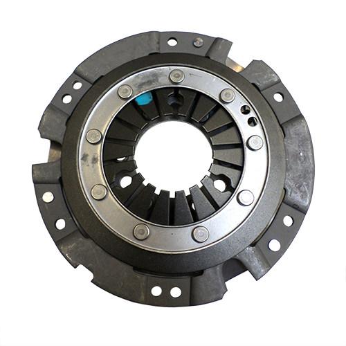 Pressure Plate, Verto Clutch, Heavy Duty