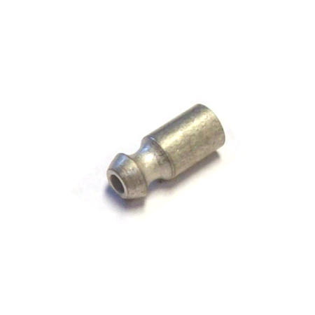 Electrical Solder Bullet, 3mm