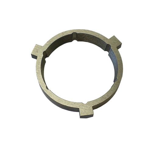 Synchronizer (Baulk) Ring, Steel