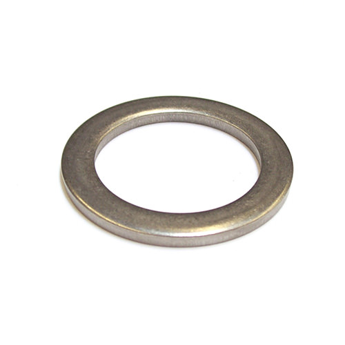Output Shaft Washer, FOR136