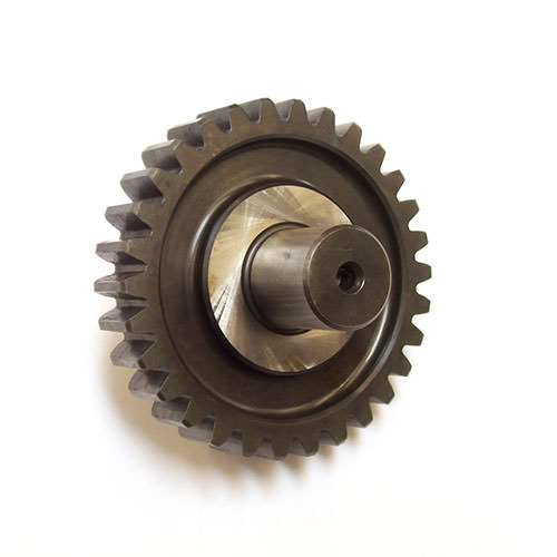 Idler Gear, Straight-Cut, for Evolution (Mini Spares) Drop Gears