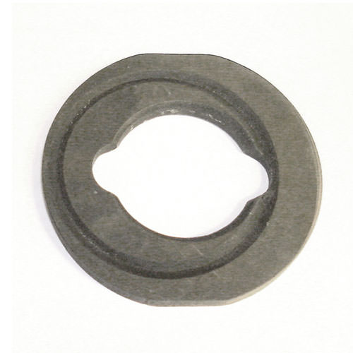 "Idler Gear Thrust Washer, late, .130""-.131"""