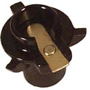 Ignition Rotor, Ducellier (DRB229) - DRB229