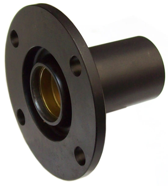 Hardy Spicer Output Flanges for ATB LSD (FOR094) SW-ATBH/SOF, Hardy Spicer Output Flanges for ATB LSD (FOR094)
