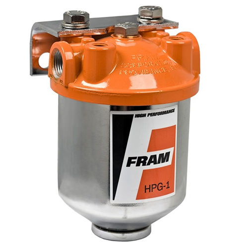 fram fuel filters today wiring schematic diagram Fram Fuel Filters Cross Reference