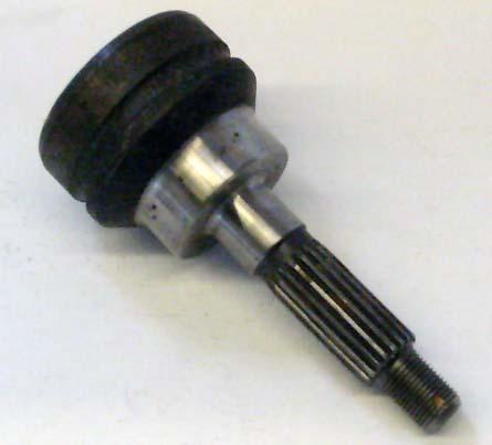 CV Joint, 850-998
