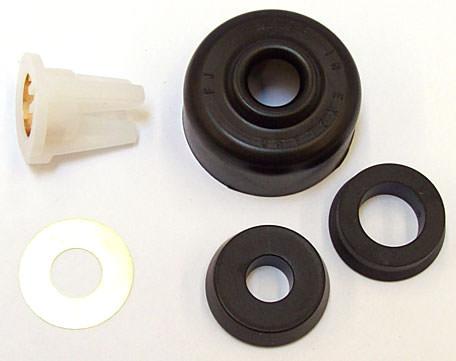 """GRK1006 - Brake Master Cylinder Rebuild Kit, .70"""" Ring Seal"""