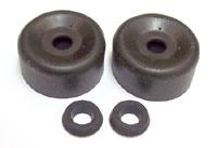 """Wheel Cylinder Repair Kit, 9/16"""" (GRK2003) bhm7053 OEM, 9/16, Wheel Cylinder Repair Kit, 9/16"""" (GRK2003)"""