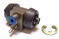 "Wheel Cylinder, .6875"", aftermarket (GWC1129E) Wheel Cylinder, OEM, 11/16, Wheel Cylinder, .6875"", aftermarket (GWC1129E)"