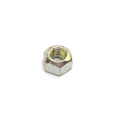 Stover Lock Nut 5 16 Quot For Ql5000 U Bolt Hdwn301