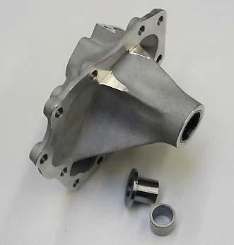 KAD Pinion Bearing Support (KAD1011310) - KAD1011310
