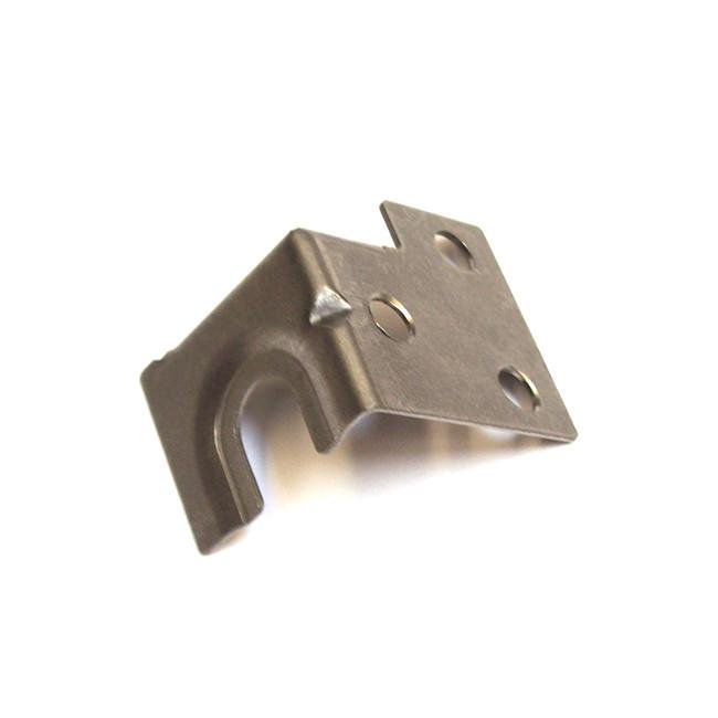 Bonnel Lock Cable Bracket