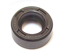 Seal, Speedometer Cable Drive (NCK0105A) Seal, Speedometer Cable Drive (NCK0105A)