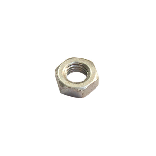 "Rocker Adjusting Nut, 1/2"" AF"