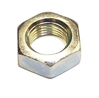 Locknut, Clutch Stop (NT610041) Locknut, Clutch  Throwout Stop, Locknut, Clutch Stop (NT610041)