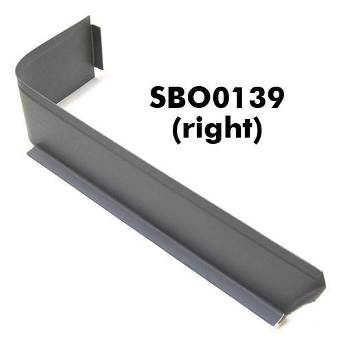 SBO0139