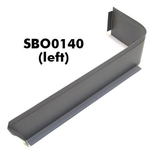 SBO0140