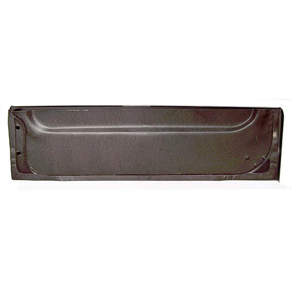Rear Door Repair, Van/ Estate, LH lower