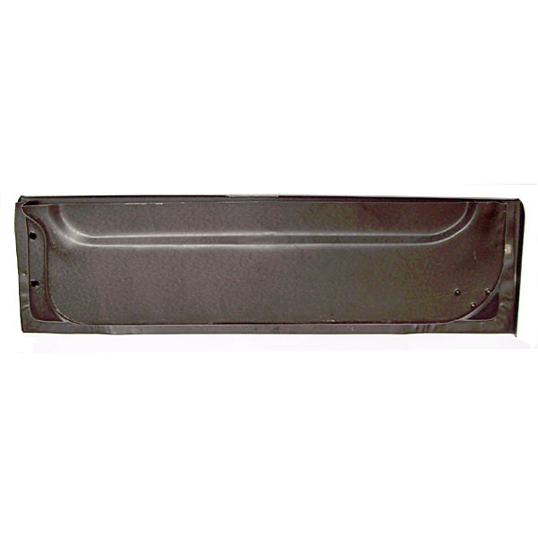 Rear Door Repair, Van / Estate, Right-Hand lower