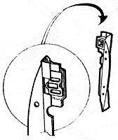 SBO0652 line drawing