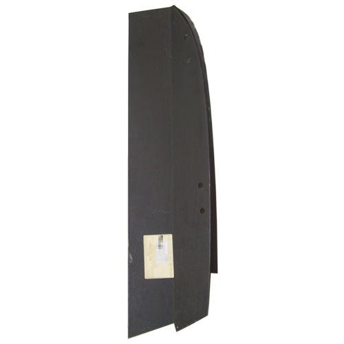 Hinge Stiffener Panel, left-hand, Mk3