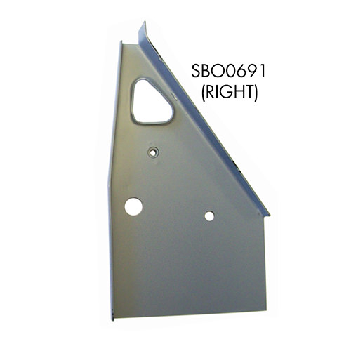 SBO0691 (right-hand side)