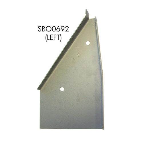 SBO0692 (left-hand side)
