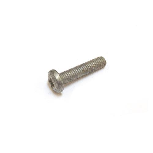 Screw, Boot Cable, Brake Dust Shield, Door Handle