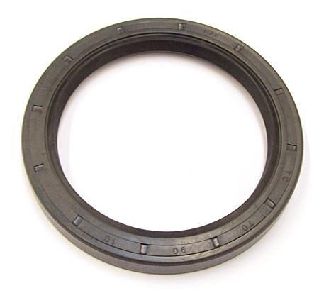 Seal, Belt drive, upper (SEN0045) - SEN0045