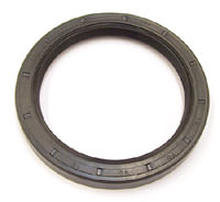 Seal, Belt drive, upper (SEN0045) - SEN0045