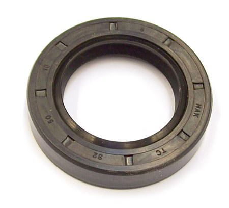 Oil Seal, small