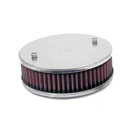 Air Filter, K&N, HIF6