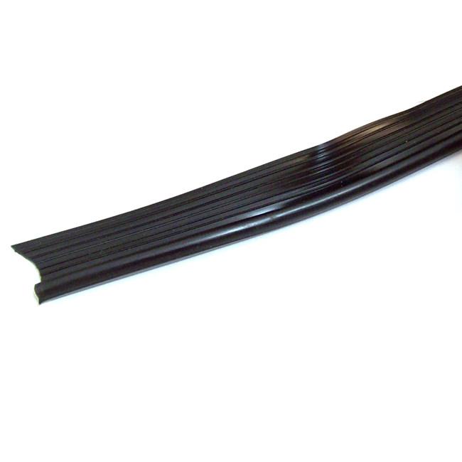 Seating Strip, Wheel Arch/Fender Flares