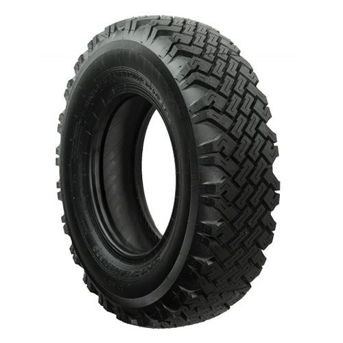 145/10 Dunlop SP44 Weathermaster