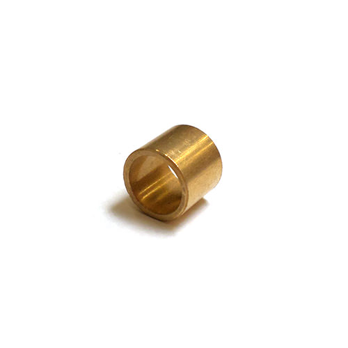 Bushing, Rear, 35G-1 Starter