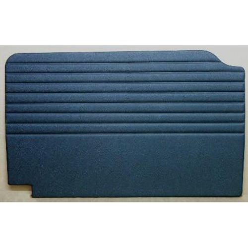 Door Trim Panel, Mk1 Mk2, Pair