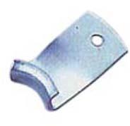Exhaust Hanger Strap (GEX7248) Exhaust Hanger Strap (GEX7248)