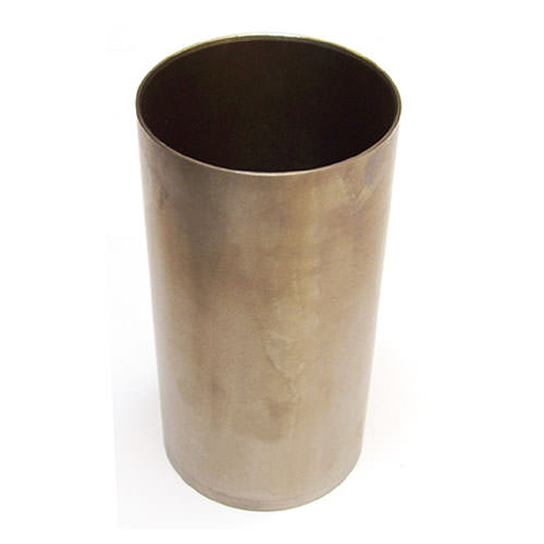 Cylinder Liner, for 1275 Block, set of 4 (LA274)