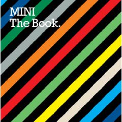 Mini: The Book, by Peter Wurth