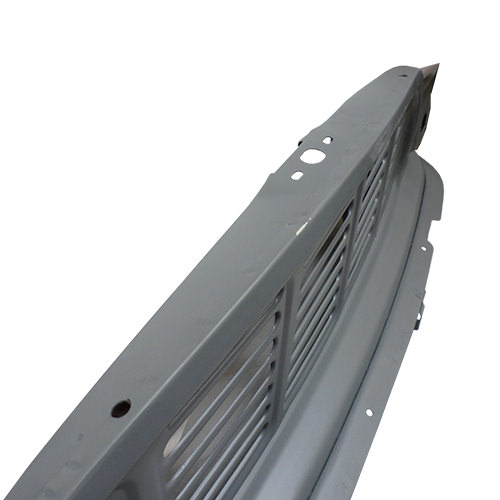 Front Panel, Van, Pickup (SBO0039) - SBO0039