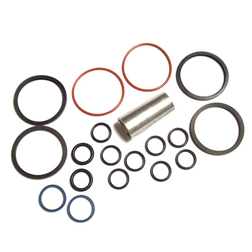 KAD Rear Caliper Seal Kit, for two calipers