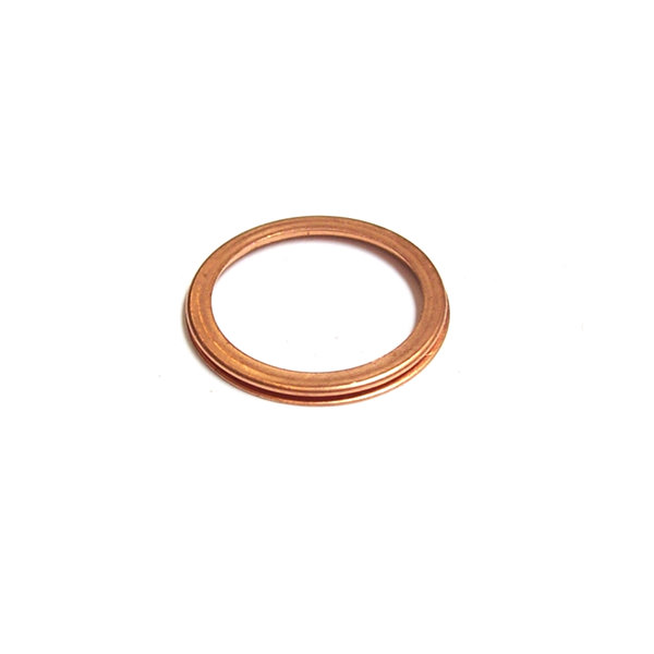 Sealing Washer, Copper, for SCO0006
