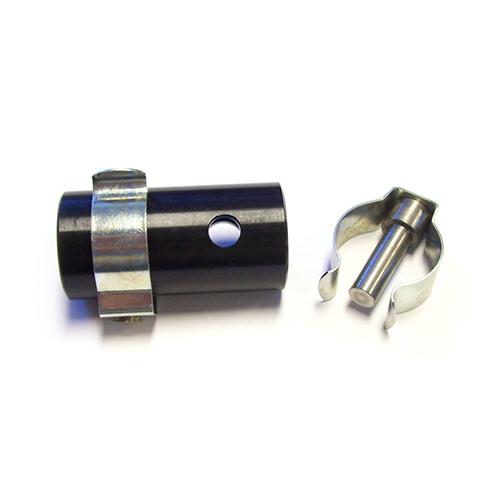 Change Rod Linkage Coupler, Quick-Change (STF0120) - STF0120