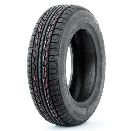145/12 Nankang SV-2 Winter Tire