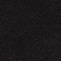 Black (special order)