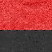 Tartan Red / Black