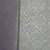 Cumulus Grey / Silver Brocade